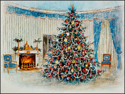 Johnson_White_House_Christmas_Card.jpg